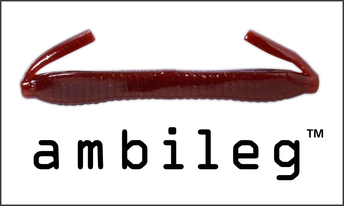 Ambileg