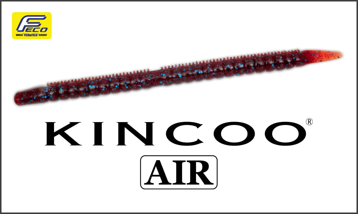 Kinco Air